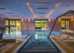 Betekints Wellness Hotel - Veszprém - Pool