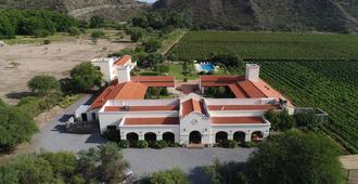 Viñas de Cafayate Wine Resort - Cafayate