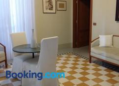 Modà Antica Dimora - San Marino - Stue
