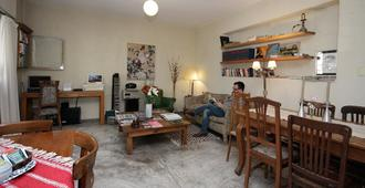 Palermo Viejo Bed & Breakfast - Buenos Aires