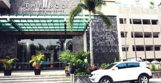 The BCC Hotel & Residence - Batam