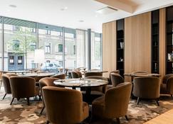 AC Hotel by Marriott Riga - Riga - Restaurant