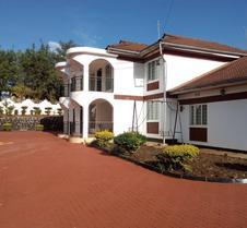 Zazu Hostel