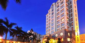 Camela Hotel & Resort - Haiphong
