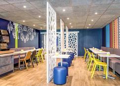 Ibis Budget Avignon Centre - Aviñón - Restaurante