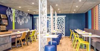 Ibis Budget Avignon Centre - Avignon - Restaurant