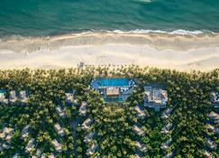 Premier Village Danang Resort - Managed by Accor - ดานัง - วิวภายนอก