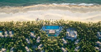 Premier Village Danang Resort - Managed by Accor - Da Nang - Vista del exterior