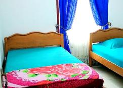 Rachella Homestay - Batusangkar - Habitación