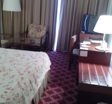 Al-Nimran Hotel