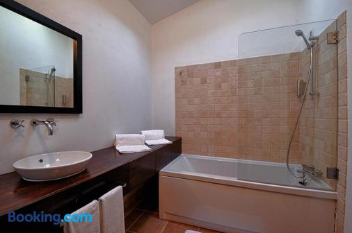 Quinta do Mel - Albufeira - Bathroom