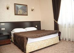 Villa le Grand Hotel - Boryspil' - Habitación