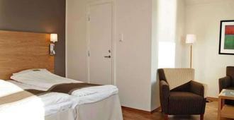 Comfort Hotel Fosna - Kristiansund
