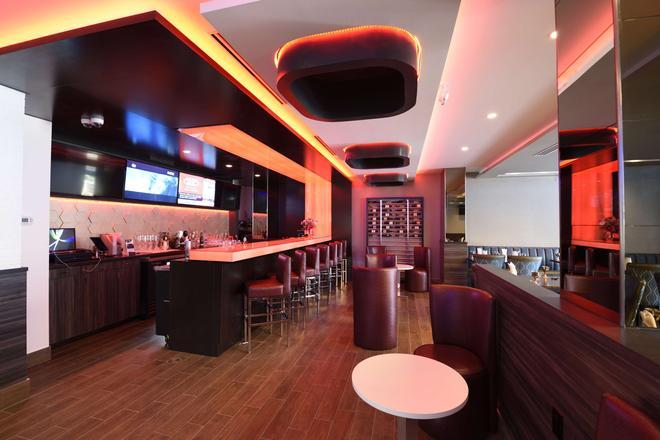 Best Western Downtown Sudbury Centreville - Sudbury - Bar