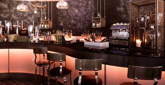倫敦塔橋諾富特酒店 - 倫敦 - 倫敦 - 酒吧