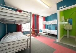 Keystone House Hostel - Londres