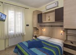 Affittacamere Elisa - Pisa - Habitación