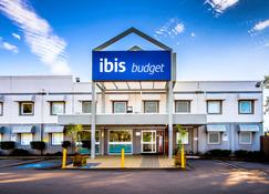 ibis budget Newcastle - Wallsend - Building