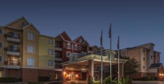 Residence Inn by Marriott Joplin - Joplin