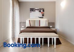 Guesthouse Verona - Verona - Bedroom