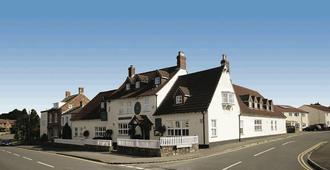 The Malt House - Gloucester