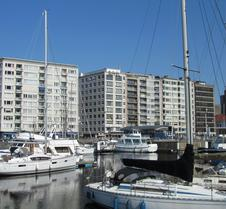 C-Hotels Burlington