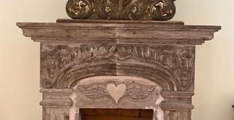 Casa Tres Deseos - Adults Only - San Miguel de Allende - Servicio de la habitación