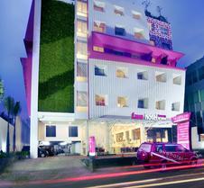 Liberta Hotel Kemang