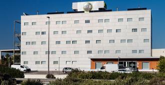 B&B Hotel Valencia Aeropuerto - Paterna