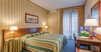 Hotel Giardino D'Europa - רומא