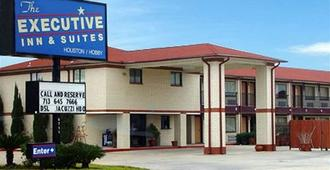 Executive Inn & Suites Houston - יוסטון