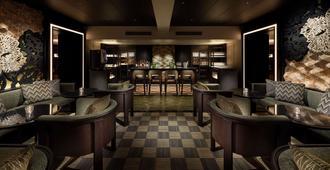 Grand Prince Hotel Shin Takanawa - Tokyo - Bar