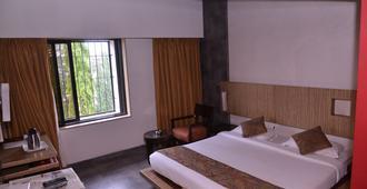 Hotel Sai Palace - Nasik