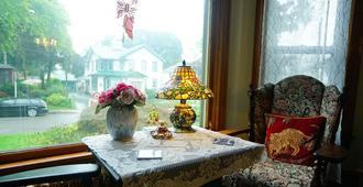 Niagara Inn Bed & Breakfast - Niagara Falls