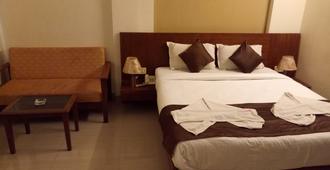 Hotel Solmar - Panaji