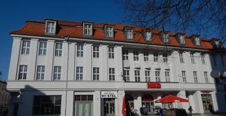 sweet dream hostel & pension - Güstrow