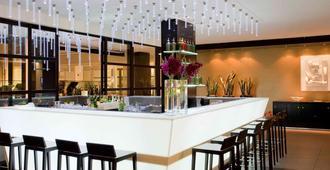 Novotel Buenos Aires - Buenos Aires - Bar