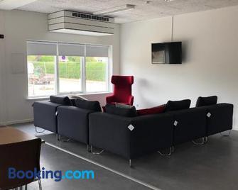 Danhostel Maribo - Maribo - Living room