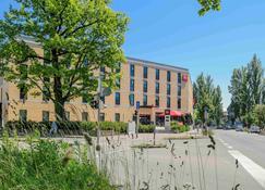 ibis Konstanz - Konstanz - Building
