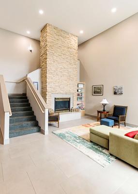 Country Inn & Suites by Radisson, Appleton, WI - Appleton - Lobby