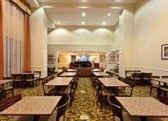Holiday Inn Express Hotel & Suites Twentynine Palms, An Ihg Hotel - Twentynine Palms - Zimmerausstattung