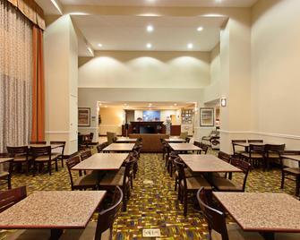 Holiday Inn Express Hotel & Suites Twentynine Palms, An Ihg Hotel - Twentynine Palms - Kamervoorziening