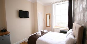 Central Studios Albion by Roomsbooked - Cheltenham - Habitación