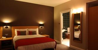City Hotel Derry - Londonderry