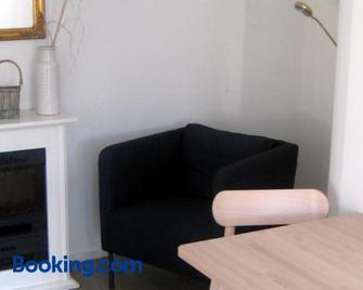 Vakantieappartementen Stuifkenszand - Hoek van Holland - Living room