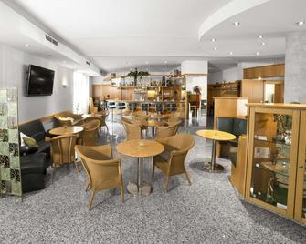Fairway Hotel - Sankt Leon Rot - Restaurant