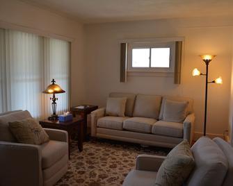 Apartamento Residencial Homeaway - Dearborn