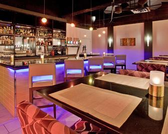 Radisson Hotel Sudbury - Sudbury - Bar