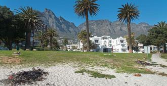 Place on the Bay Self-Catering - Cape Town