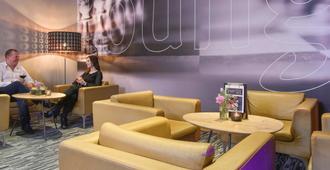 Ibis Kortrijk Centrum - Courtrai - Area lounge